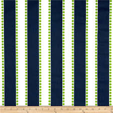 Home Decorator Fabrics Online Home Decor Fabric Premier Prints Style Lulu Stripe Fabric Com