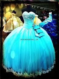 best 25 sweet 15 dresses ideas on pinterest sweet 15 xv