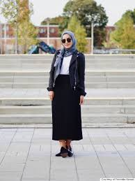 7 muslim women speak openly about faith fashion and modesty