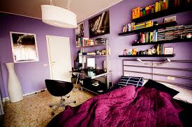 Designing My Bedroom Design My Room Valuable Design Ideas Design My Bedroom Bedroom