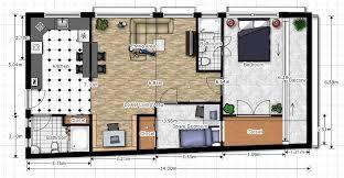 apartment layout design apartment layout plan interior design project