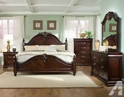 King Sized Bed Set Lovely King Size Bedroom Set Bedroom Best Ideas About King Size