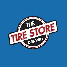 Used Tires And Rims Denver 16 Best Denver Tire Shops Expertise