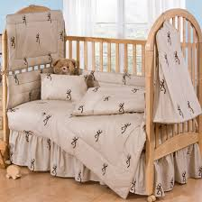 Crib Bedding Sets For Cheap Nursery Beddings Crib Comforter Sets Crib Bedding Sets Sears