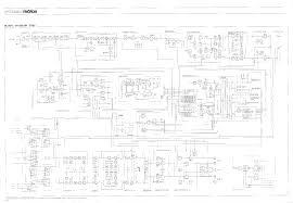 studer revox a77 dolby sch service manual download schematics