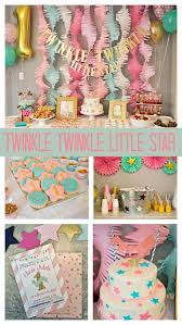 1st birthday themes for twinkle twinkle birthday twinkle twinkle