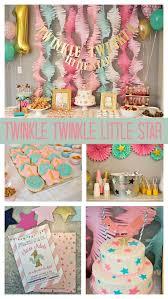 birthday themes for twinkle twinkle birthday twinkle twinkle