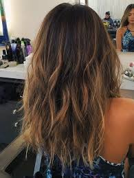 long bob hairstyles brunette summer 40 latest hottest hair colour ideas for women hair color trends