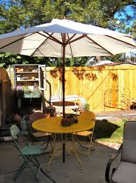 Craigslist San Jose Furniture by Craigslist Patio Furniture Interior Design