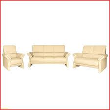 h h canapé canapé h h 17680 nouveau salon coin canapé ensemble de conceptions
