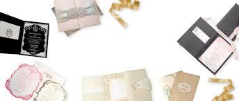 lela new york luxury wedding invitations