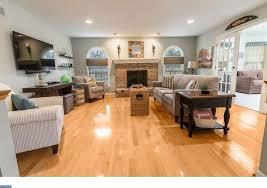 hardwood floor living room ideas living room room simple furniture ist abk fireplace household