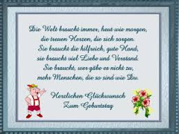 bayerische geburtstagsspr che glückwünsche zum geburtstag bayrisch geburtstagsgedichte