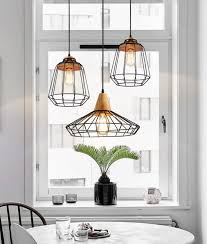 Bathroom Ceiling Lights Ideas Colors Best 25 Ceiling Lights Ideas Only On Pinterest Ceiling Lighting