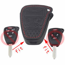 cheap jeep for sale popular jeep wrangler key covers buy cheap jeep wrangler key