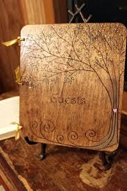 wedding sign in books average cost of a wedding guest book 2015