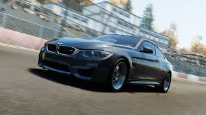 modified bmw m4 bmw m4 the crew wiki fandom powered by wikia