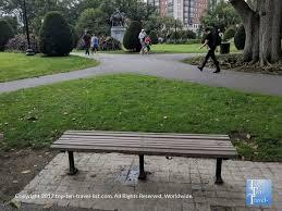 Park Bench Scene Die Besten 25 Good Will Hunting Ideen Auf Pinterest