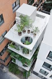 Ryue Nishizawa by Live Small Japanese Housing Design Creative Review