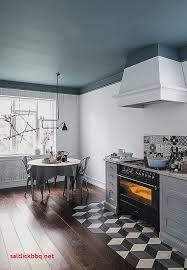 v33 renovation meubles cuisine nuancier peinture v33 renovation cuisine v renovation meuble