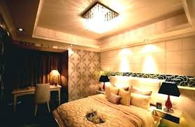 Cool Lighting For Bedrooms Cool Lights For Bedroom Best Cool Bedroom Lighting Ideas On Cool