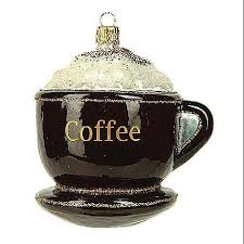 cheap coffee ornament find coffee ornament deals on line at