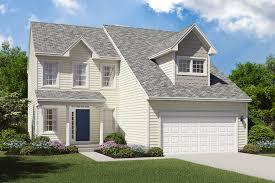 michigan home builders floor plans house plan pulte floor plans pulte homes ohio pulte homes md