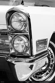 lexus helpline dubai 43 best need for speed images on pinterest car dream cars and