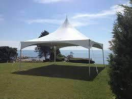 canopy tent rental boca raton party rentals tents rental clear tent canopy