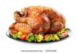 whole turkey whole turkey stock images royalty free images vectors