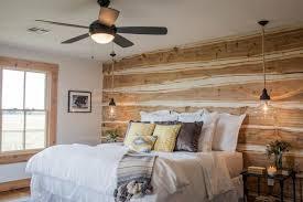 fixer upper a family home resurrected in rural texas cedar