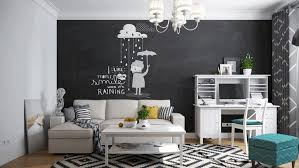cheap wall art ideas creamy oak wood flooring dark finish table