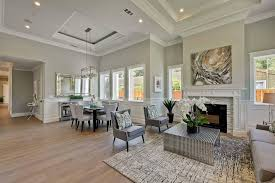 Home Staging Interior Design One Two Six Design Home Staging Home