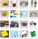 search lego