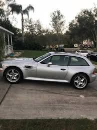 bmw clown shoe sale listings m coupe buyers guide