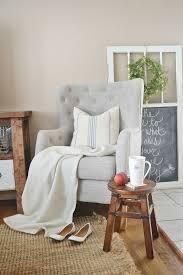 tj maxx tufted chair times two liz marie blog