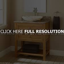 tibidin com page 157 48 inch bathroom vanity with white marble