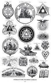 albert gallatin mackey masonic symbolism the symbolism of freemasonry