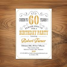 male 18th birthday invitations free printable invitation design