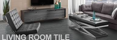 floor tile and decor contemporary design living room tile project ideas living room
