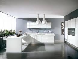 wohnideen grau boden wohnzimmer in grau und schwarz gestalten 50 wohnideen ragopige