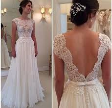 53 best ln wedding dress images on pinterest wedding dressses