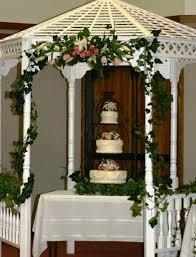 wedding rentals utah utah wedding decor rentals ambience rental canopy 2 salt lake
