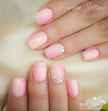 44 best images about nails on pinterest nail art coffin nails