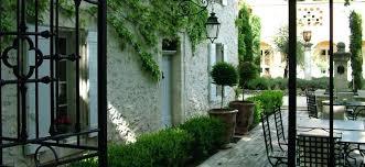 chambre d hote toscane chambre d hote de charme toscane sanantonio independent pro