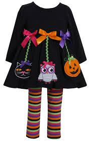 halloween leggings toddler oasis amor fashion