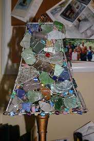 166 best sea glass images on pinterest sea glass glass art and