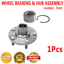 lexus rx300 common problems front wheel hub bearing assembly for lexus rx300 99 03 awd