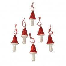 scandinavian decorations dotcomgiftshop