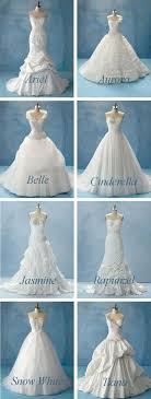 disney princess wedding dresses cool disney princess wedding dresses disney princess wedding